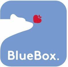 The BlueBox Consultancy